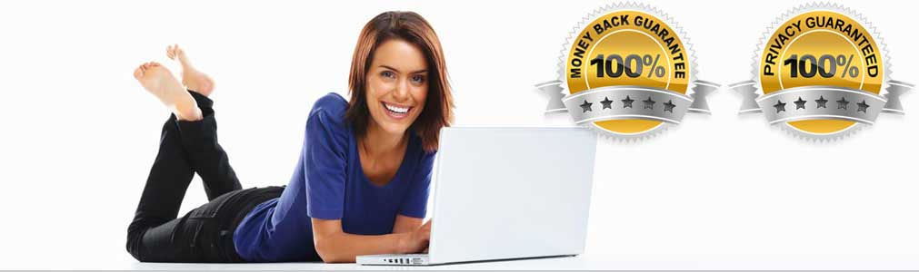 custom essay writing service custom essaywriting com providing  custom essay guarantee
